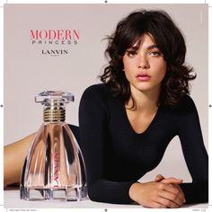 Lanvin Modern Princess - FAnn parfumerie