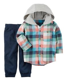 5a4cd3cd9 427 Best carters images in 2019