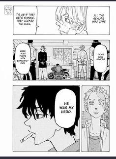 Black And White Bikini, Body Workout At Home, Mikey, Manga To Read, Revenge, Art Sketches, Webtoon, Anime Art, Tokyo