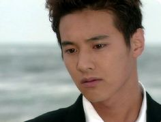 Check out some hairstyles of lee jae jin a singer rapper for Christian kies