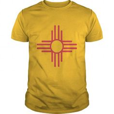 New Mexico Zia Shirt #name #tshirts #ZIA #gift #ideas #Popular #Everything #Videos #Shop #Animals #pets #Architecture #Art #Cars #motorcycles #Celebrities #DIY #crafts #Design #Education #Entertainment #Food #drink #Gardening #Geek #Hair #beauty #Health #fitness #History #Holidays #events #Home decor #Humor #Illustrations #posters #Kids #parenting #Men #Outdoors #Photography #Products #Quotes #Science #nature #Sports #Tattoos #Technology #Travel #Weddings #Women