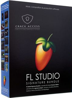 FL Studio 12 Crack is a music studio that is used to edit music with its extraordinary functions. You can easily edit music using various tools and features Edm Template, Music Sequencer, Fruity Loops, Digital Audio Workstation, Music Software, The Fl, Video Effects, Recorder Music, Bass
