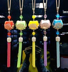 Lovely mini car perfume in China Car Perfume, China, Drop Earrings, Jewelry, Jewellery Making, Jewerly, Jewelery, Drop Earring, Jewels