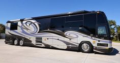 The Motorhome Exchange is only place to buy, sell, or trade Class A motorhomes, motorcoaches and bus conversions - View our inventory now.