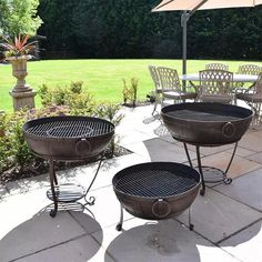 "Discover more info on ""concrete fire pit"". Browse through our website."