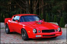 """Check out our internet site for more details on """"chevrolet camaro"""". It is actually an outstanding place to get more information. 1979 Camaro, Chevrolet Camaro 1970, Camaro Car, Custom Muscle Cars, Chevy Muscle Cars, Estilo Chola, Classic Camaro, Gm Car, Cars Usa"""