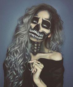 Halloween | Tumblr