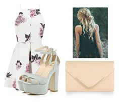 """""""Untitled #1474"""" by fashionstring ❤ liked on Polyvore"""