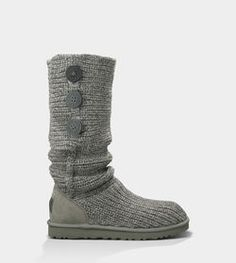 UGG® Official Site | Boots at UGG Australia