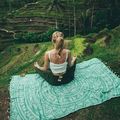 Boho towel / tapestry perfect for summer, the beach, festivals, and music festivals Coachella, and travel. Shop SandCloudTowels.com where 10% of your purchase goes towards protecting marine life. Use code 'BethJa25' for 25% off your entire purchase!!