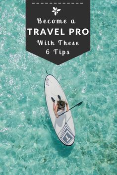 Become a Travel Pro With These 6 Tips Busy At Work, Small Businesses, Business Women, Surfboard, How To Become, Candle, Journey, Community, Gift Ideas