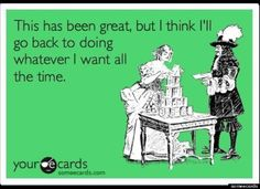 Divorce E-Cards: Someecards You Wish You Could Send Your Ex (PHOTOS)