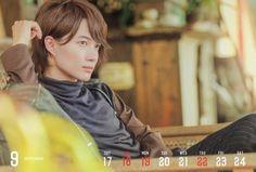 Kamiki Ryunosuke Japanese Boy, China, Korean Drama, Actors & Actresses, It Cast, Celebrities, Boys, Prince, Beauty