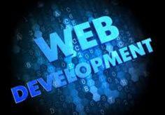 web design company illinois web development http://webdesigncompanyillinois.com/services/web-development/