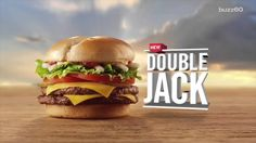 Jack in the Box is giving away one million burgers!