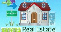 Ads2020-  What are 10 Most Popular Real Estate Websites in USA. Buy Sell Properties Ads #advertising