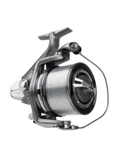 60 Fishing Reel Type Ideas In 2021 Fishing Reels Fishing Accessories Fish
