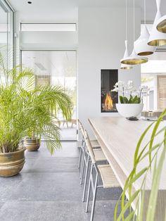 Siena, Viena y Florencia. El #MixMatch perfecto para un hogar de máxima elegancia. Consíguelas hoy al -20% #decoración #interiorismo