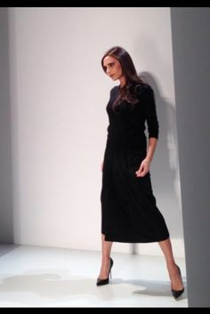 130 Best Victoria Beckham images  8675bfdc091