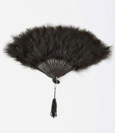 Flapper Headpiece, Fringe Flapper Dress, Headpiece Jewelry, Goth Jewelry, Jewlery, Flapper Accessories, Vintage Accessories, Unique Vintage, Vintage Black