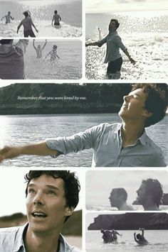 Lovely <3 side note: watch this film. It's brilliantly done...only if You want to cry all day...I did...