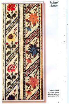 Bellisima, Needlepoint, Embroidery Patterns, Folk Art, Bohemian Rug, Cross Stitch, Textiles, Costumes, Traditional