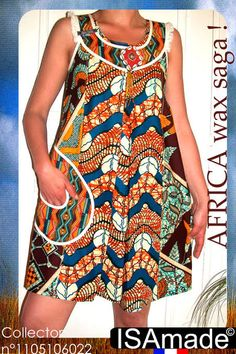 4 Factors to Consider when Shopping for African Fashion – Designer Fashion Tips Best African Dresses, Ghanaian Fashion, Latest African Fashion Dresses, African Print Fashion, African Attire, African Print Clothing, African Prints, Moda Afro, Moda Plus Size