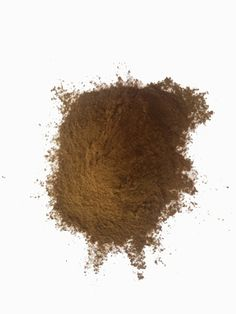Erik Kratom Extract Forum