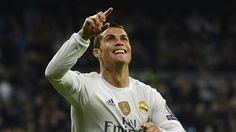 Real Madrid 8-0 Malmoe FFF- UEFA Champions League Result - http://www.77evenbusiness.com/real-madrid-8-0-malmoe-fff-uefa-champions-league-result/