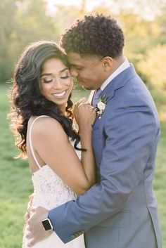 Vineyard Wedding, Long Island, Wedding Photography, New York, Couple Photos, Couples, Wedding Dresses, Fashion, Wedding Shot