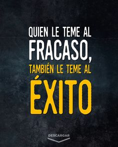 Spanish Inspirational Quotes, Spanish Quotes, Narcos Quotes, Happy Birthday Video, Motivational Phrases, Fitness Quotes, Life Quotes, Funny Memes, Wisdom
