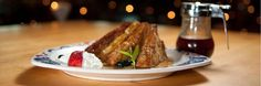 french toast brulet | creme-brulee-french-toast