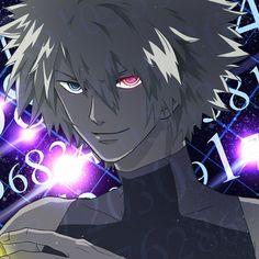Tags: Anime, Fanart, Pixiv, Fanart From Pixiv, Phi Brain: Kami No Puzzle