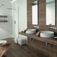bad holzfliesen - google-suche | bad bathroom | pinterest, Hause ideen