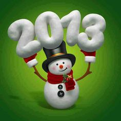 Happy, Happy New Year!  https://www.facebook.com/photo.php?fbid=431066120296062=a.296807507055258.65170.143244959078181=1