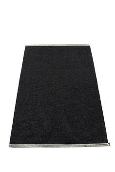 Pappelina Mono - rug