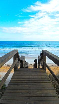 Ormond Beach, FL.....OMG can't wait! @Katie Schmeltzer Roseman & @Ashley Walters Tank