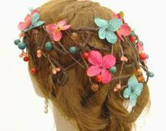 fairy crowns - Google Search