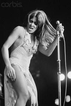 Tina Turner - Absolutely AMAZING