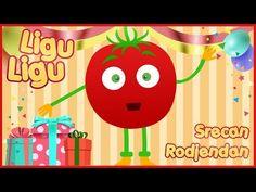 pjesme za rođendan youtube Pačija škola | decije pesme | Pinterest pjesme za rođendan youtube