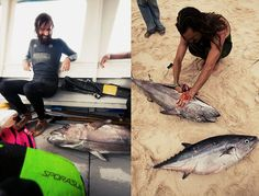 Given the Movie Fiji, Kauai, Us Travel, Surfing, Fishing, Around The Worlds, Dreams, Adventure, Movies
