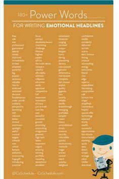 Welche Texte wirken am Besten auf die Menschen? Hier eine Infografik mit den Wörter mit den höchsten Marketingwerten: http://www.wds7.at/2014/07/wie-ber... - Natascha Ljubic - Social Media für Unternehmen - Google+