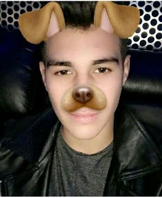 Zabdiel- cnco Sam Smith, Five Guys, Just Pretend, My King, Puerto Rico, Celebrities, Board, Places, Music