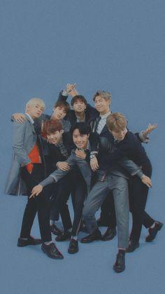 """Next generation leaders Jimin, Bts Bangtan Boy, Foto Bts, Bts Photo, K Pop, J Hope Smile, Bts Group Photos, Bts Aesthetic Pictures, Billboard Music Awards"