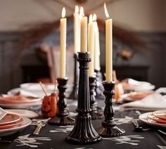 Halloween Decorations | Pottery Barn