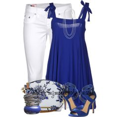 """""""Untitled #2227"""" by mzmamie on Polyvore"""