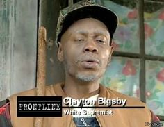 Dave Chappelle aka Clayton Bigsby ~ funniest Chappelle show. Funny As Hell, The Funny, Funny Shit, Funny Stuff, Funny Photos, Funny Images, Chappelle's Show, Condoleezza Rice, Dave Chappelle