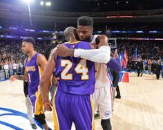 NBA Trade Rumors: LA Lakers Acquiring Nerlens Noel For Nick Young - http://www.morningledger.com/nba-trade-rumors-la-lakers-acquiring-nerlens-noel-for-nick-young/13111504/