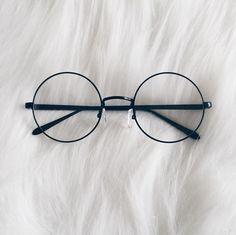 e t h e r e a l Pulseiras, Brincos, Óculos Feminino, Oculos De Sol, Óculos  Redondos, Roupas 7cff7e2c39
