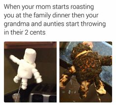 Good Morning Funny Pictures Dump - 18